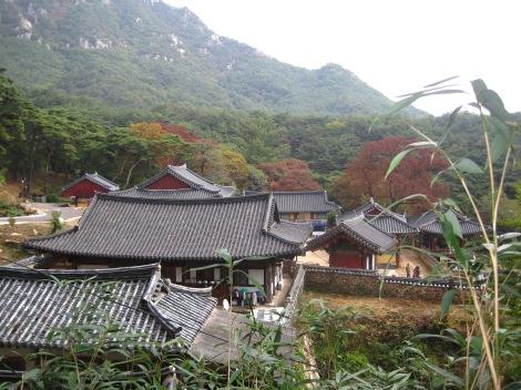 Okcheon